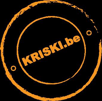 logo Kriski