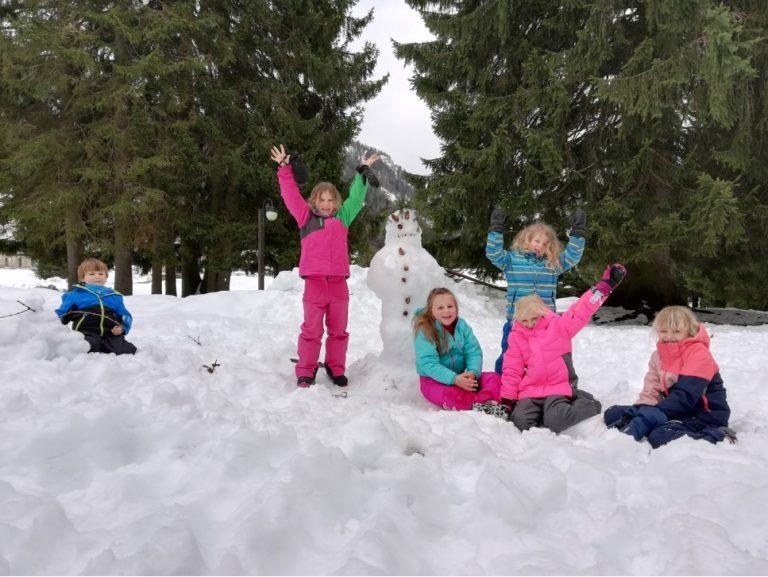 Kriski-kinderanimatie-sneeuwpret