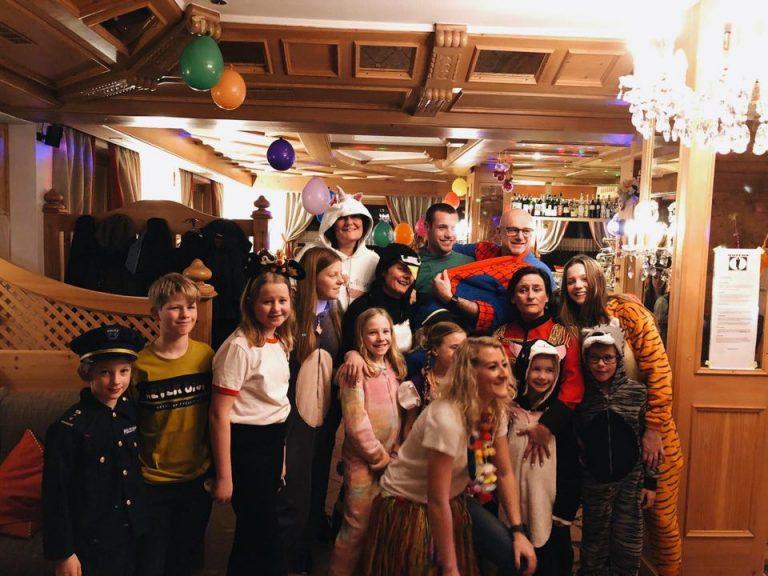 Kriski-carnavalfeest-Alleghe