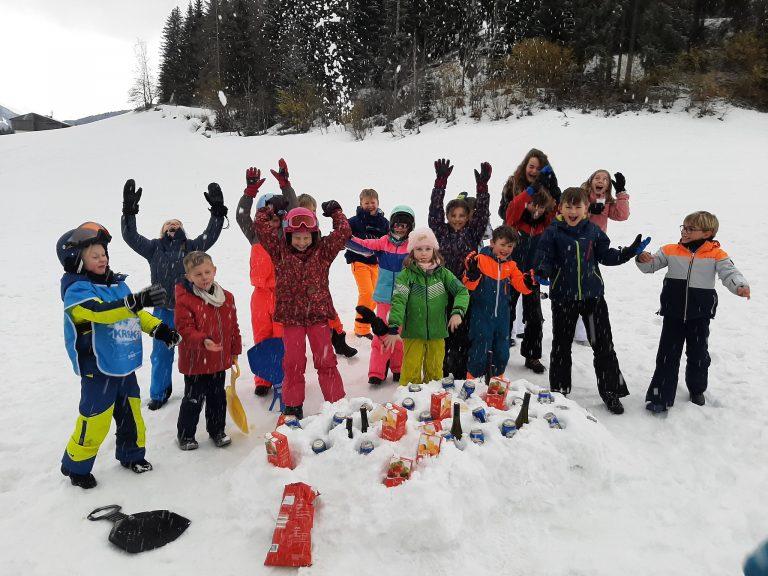 Kriski-kinderanimatie-apres-ski-Fieberbrunn