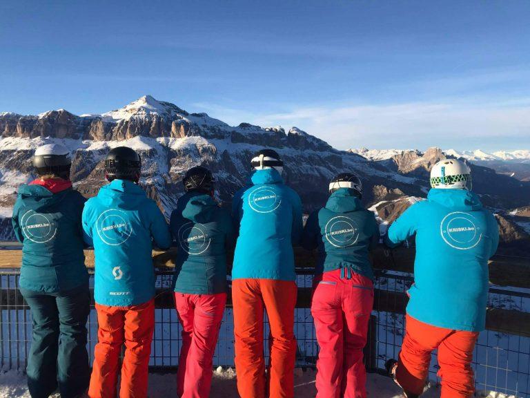 Kriski-team-skimonitoren-scaled-web