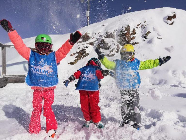 kindvriendelijk-skien.jpg