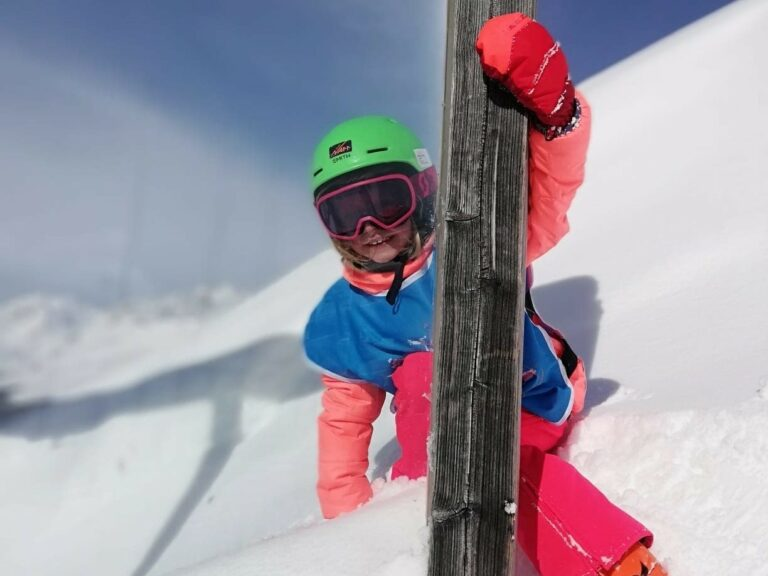 Kriski-ski-kinderen (2)